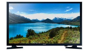 Samsung 32 inches HD Ready LED TV (32J4003)