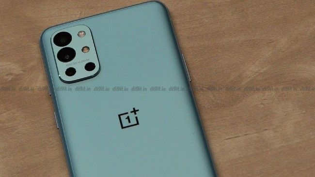 OnePlus 9RT Specifications (expected)