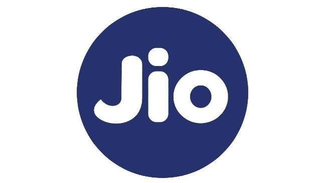 jio cashback offer