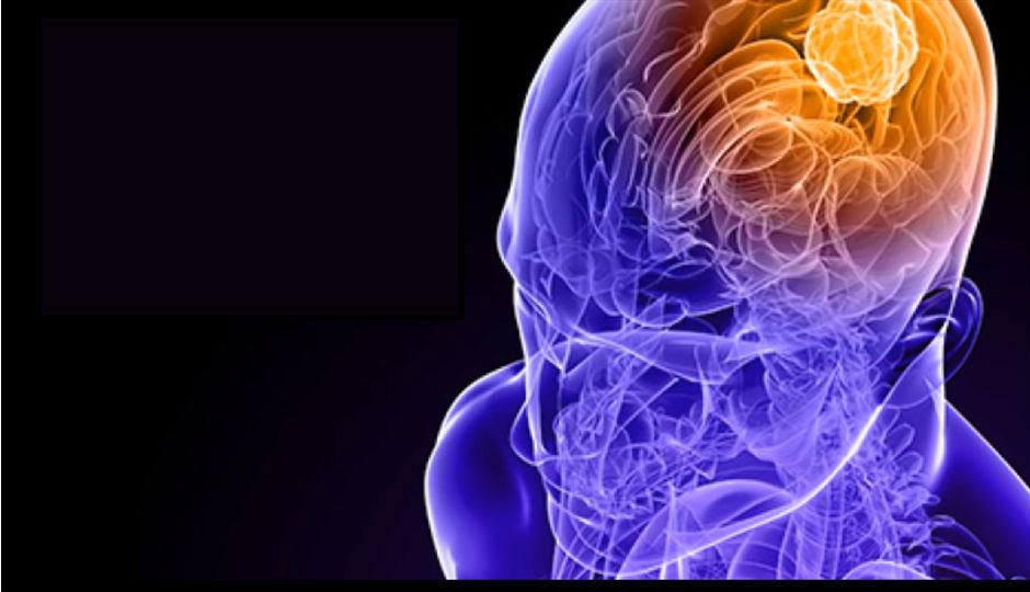New Mit Technology Tracks Objects Inside The Human Body Wirelessly