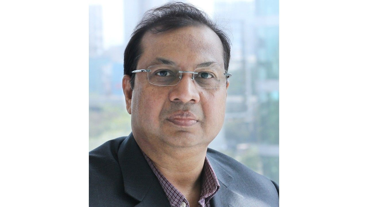 Sandeep Parasrampuria, CEO, Fingers sheds light on 20 thrilling technologies that will change lives 20 years from now