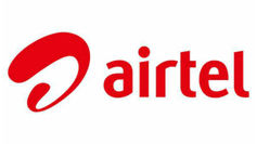 An Opensignal report claims Airtel is the best 4G network for video consumption and gaming while Vodafone is best for content creators