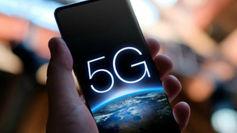 జియో 5 జి వస్తోంది: ప్రస్తుతం భారత మార్కెట్లో అందుబాటులో ఉన్న 5G  ఫోన్ల జాబితా