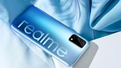 Realme Q2 could soon launch in India as it receives BIS certification