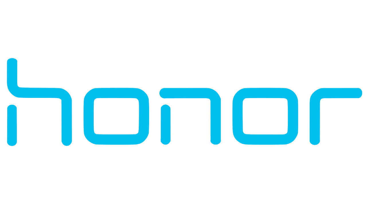 Honor plans on releasing a folding phone line called the 'Magic' series this year | Digit