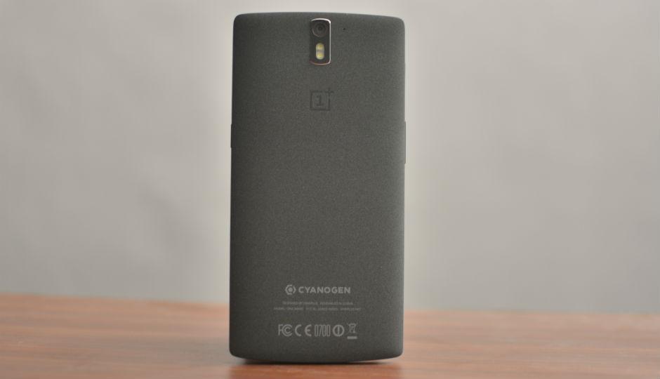 OnePlus One 3.jpg