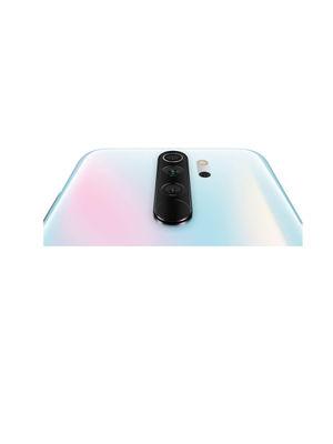 ঝীওমি Redmi Note 8 Pro 128GB