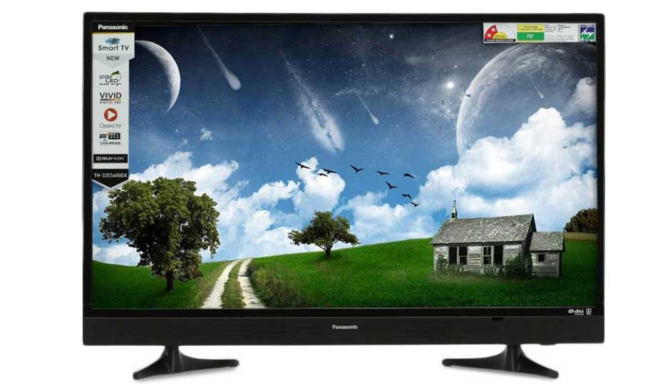 Onic 32 Inches Smart Hd Ready Led Tv Price In India Specification Features Digit In