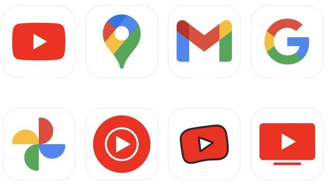 Google will auto-enrol users in two-step verification by end of 2021