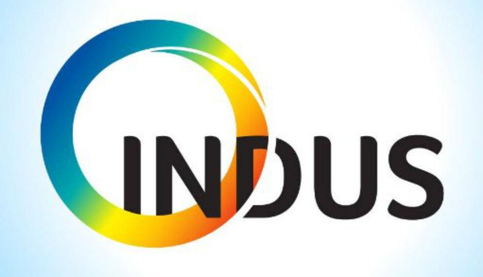 itel Mobile partners with Indus OS .{www.techxpertbangla.com}