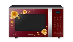 Samsung CE77JD-QD