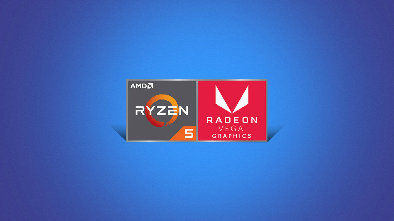AMD Ryzen 5 laptop buying guide
