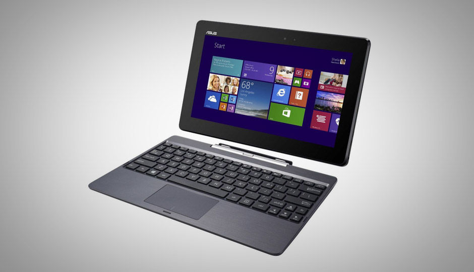 asus transformer book t100 customer reviews The asus transformer book t100 is a hybrid machine from asus that runs windows 81 pro and is powered by the latest intel atom quad-core chips that are not only more power efficient than the.