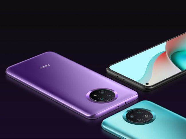Xiaomi Launches Redmi Note 9 Pro 5g Redmi Note 9 5g And Redmi Note 9 4g Pricing And Specifications Digit
