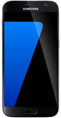 सैमसंग गैलेक्सी S7