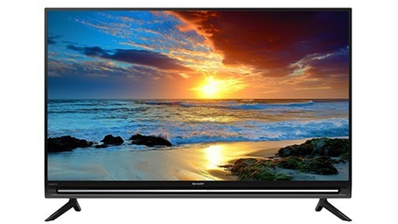 Indian Government imposes a restriction on import of color TVs, goals to spice up native manufacturing