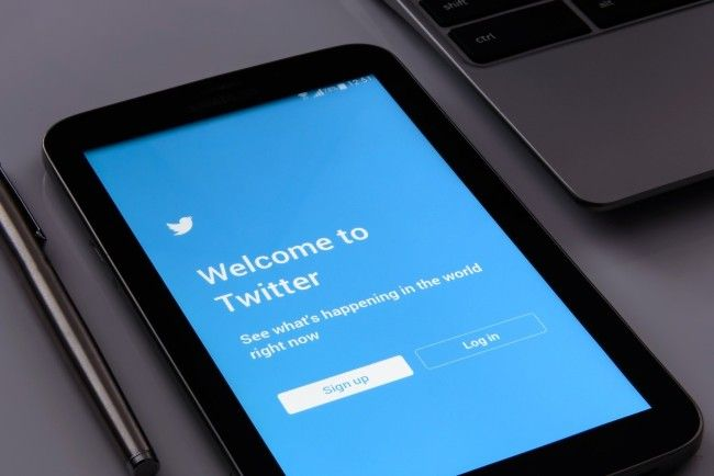 Twitter will let you remove followers without blocking them