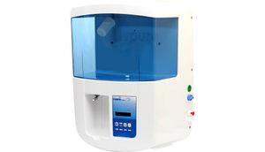 Livpure Magna 11 L RO + UV +UF Water Purifier (White)