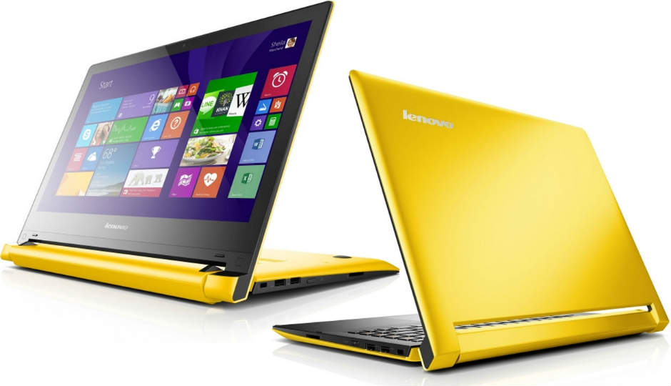 15 Slim Sexy Laptops That Don T Cost A Bomb Digit In