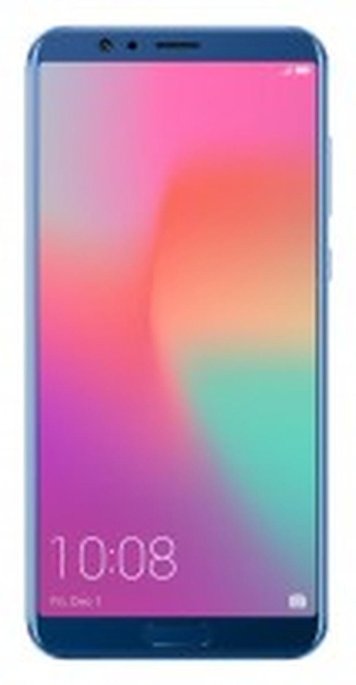 Huawei Honor View 10 64GB