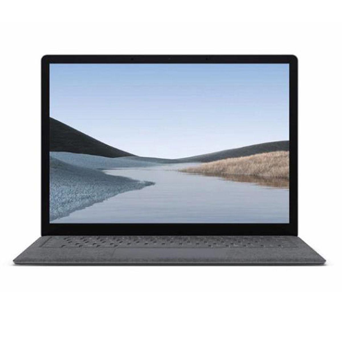 مائیکروسافٹ Surface لیپ ٹاپ 3