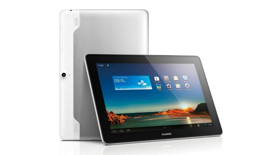 ACER MEDIAPAD 10 LINK DRIVERS FOR MAC DOWNLOAD