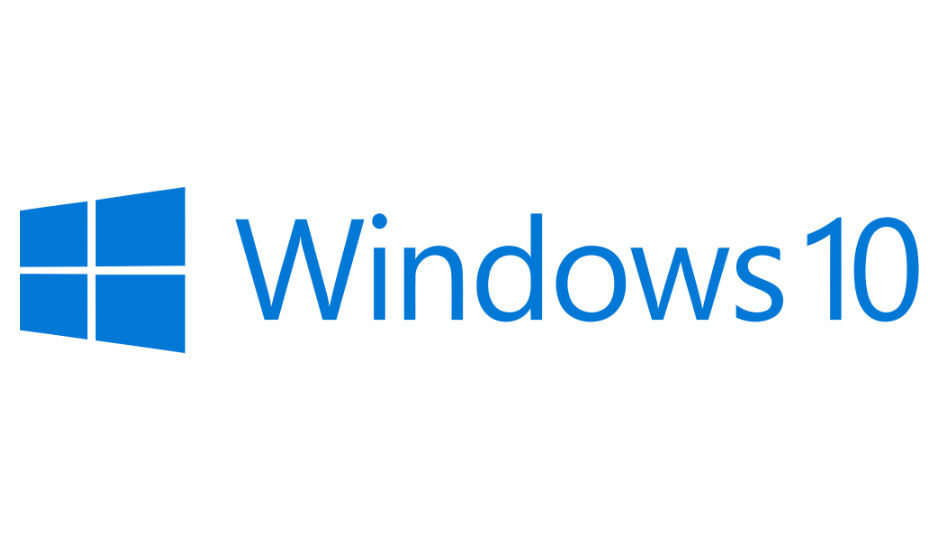 Windows 10 users beware! New 'OS damaged' browser message is a sc...
