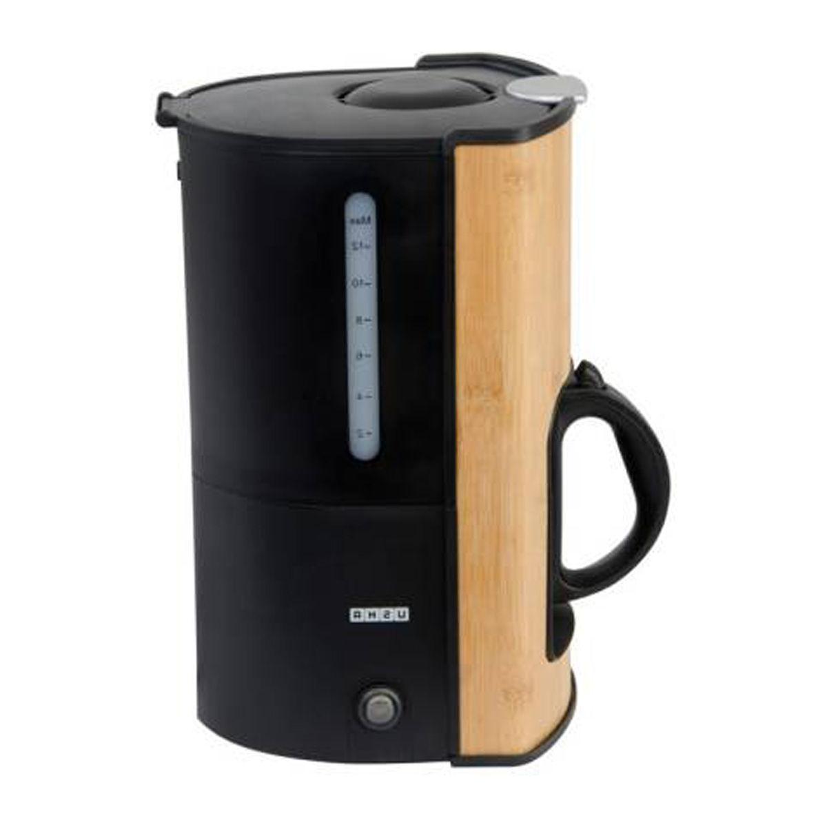 Usha CM 3215B 12 Cups Coffee Maker