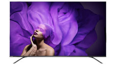 Toshiba launches 7 TVs ranging from 32-inches to 65-inches starting at Rs 12,990 in India
