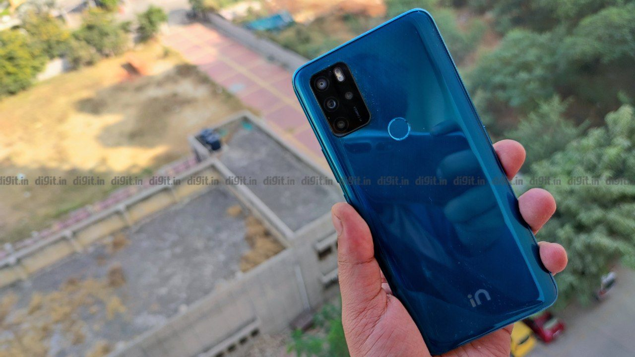 Micromax to launch a 5G smartphone in India soon