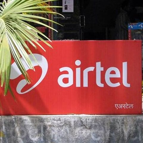 Airtel Rs 251 data recharge plan launched