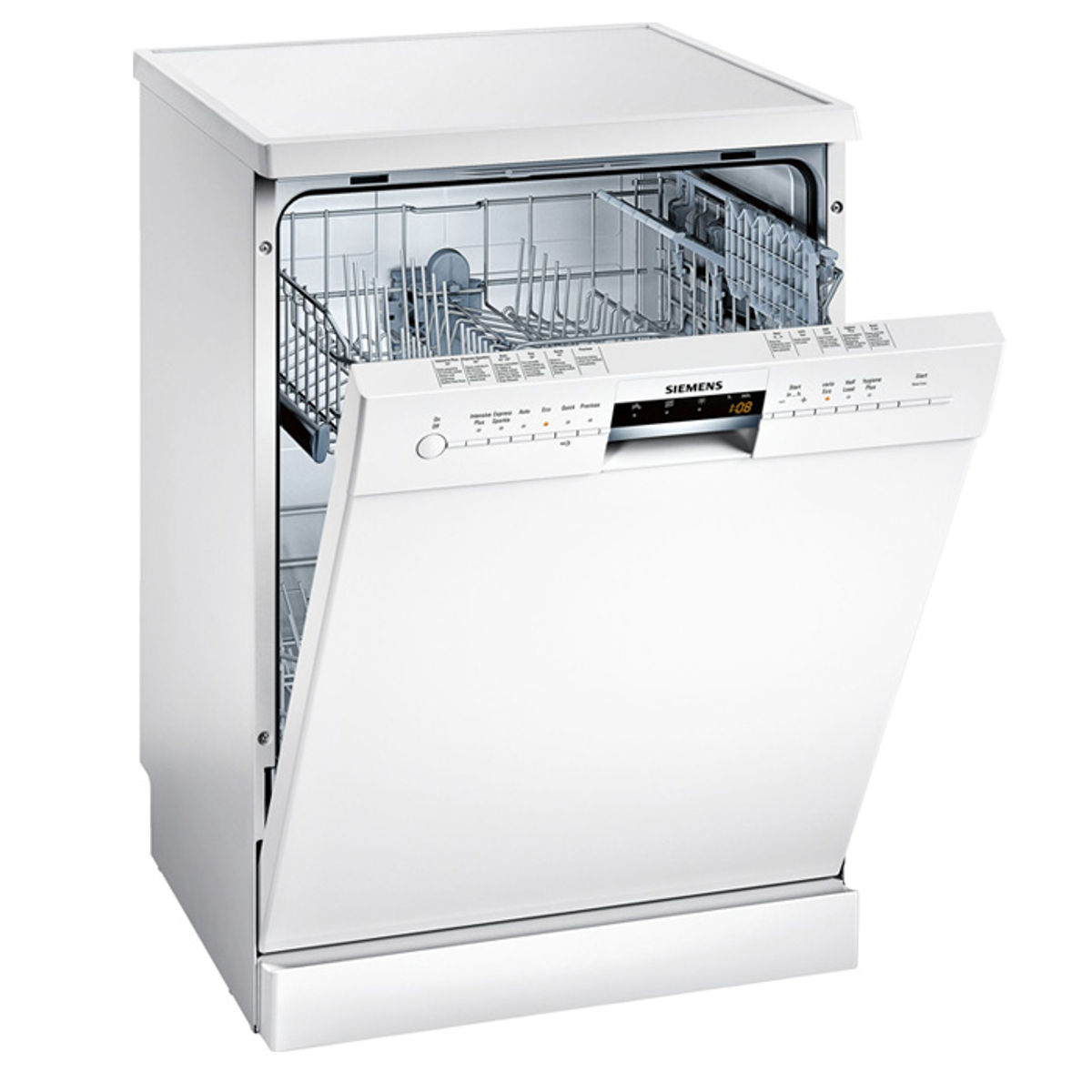 Siemens Sn26l201in Dishwasher Price In India Specification Features 29th March 2021 Digit In