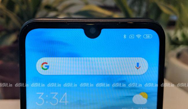 Xiaomi Redmi 7 Review