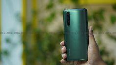 Realme 5G ఫోన్ పైన 15 వేల భారీ డిస్కౌంట్