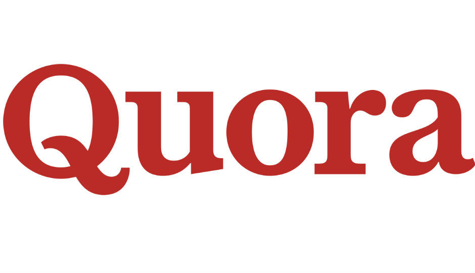 Quora says its been robbed of data of 100 million users