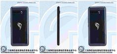 Asus ROG Phone III में मिलेगा स्नैपड्रैगन 865, 16GB रैम और 512GB स्टोरेज
