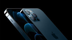 Apple iPhone 12 Pro and iPhone 12 Pro Max officially launched in India: Price, specifications and availability