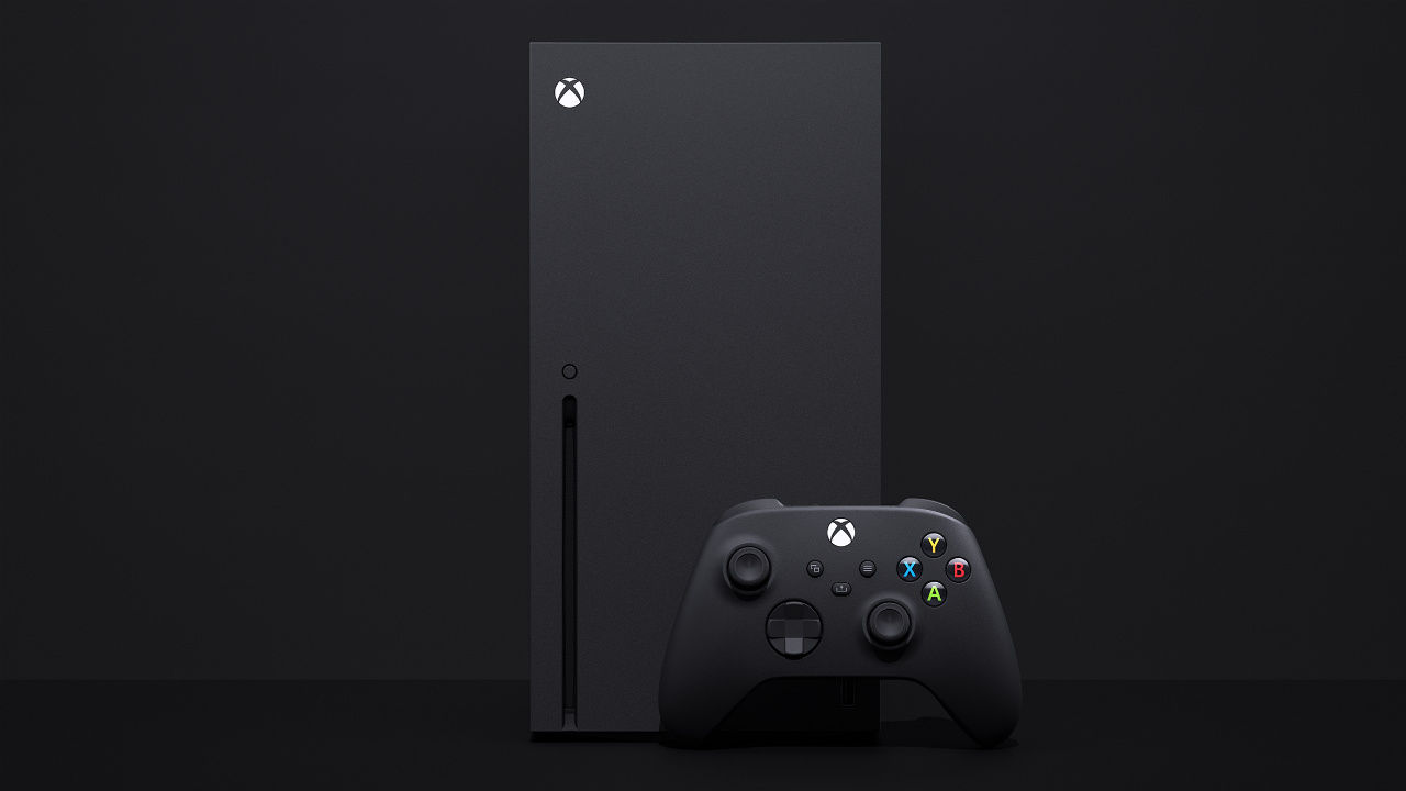 Microsoft Reveals Xbox Series X Specs Including External Ssd Storage Quick Resume Hdr And Other Features Digit