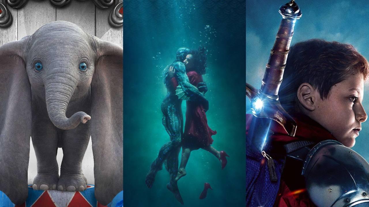 The Best Fantasy Movies On Disney Hotstar Digit