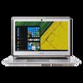 Acer Swift 3 SF314-53G