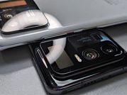 Xiaomi ने लॉन्च किया सबसे तगड़ा दो डिस्प्ले वाला Xiaomi Mi 11 Ultra साथ में आये Mi 11 Lite और Mi 11i, जानें क्या है प्राइस