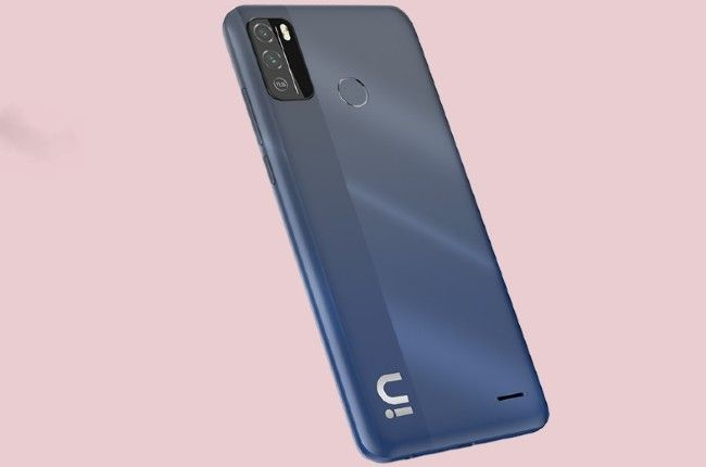 Micromax-in series launched in India