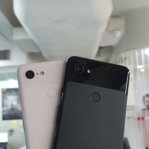 Google Pixel 3a, Pixel 3a XL now on sale in India: Price