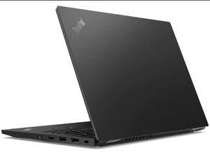 लेनोवो ThinkPad E13