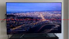 TCL ने भारत में लॉन्च किये फुल-रेंज 8K और 4K QLED टीवी, जानिये खासियत