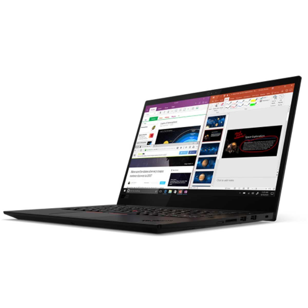 लेनोवो ThinkPad X1 Extreme Gen 3