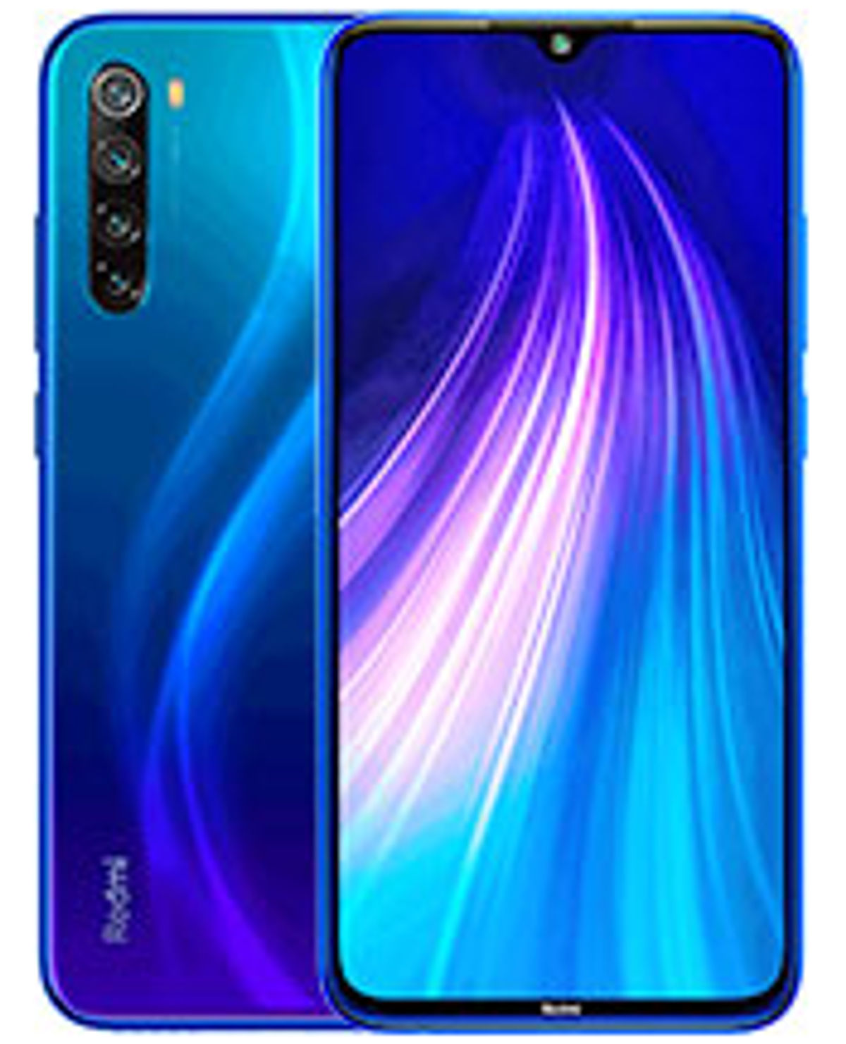 Redmi Note 8 128GB Price in India, Full Specs - 3rd September 2020 | Digit