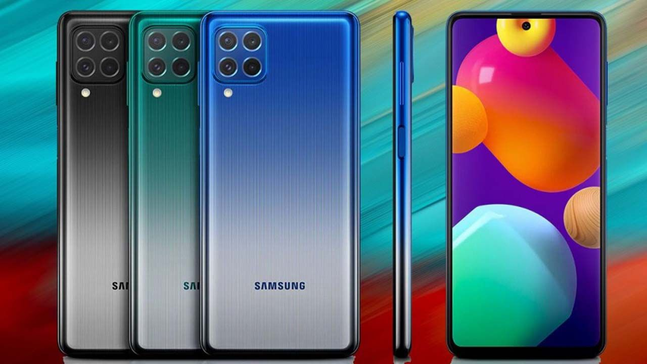 Samsung Galaxy M62 5G likely to be launched as rebadged Galaxy A52