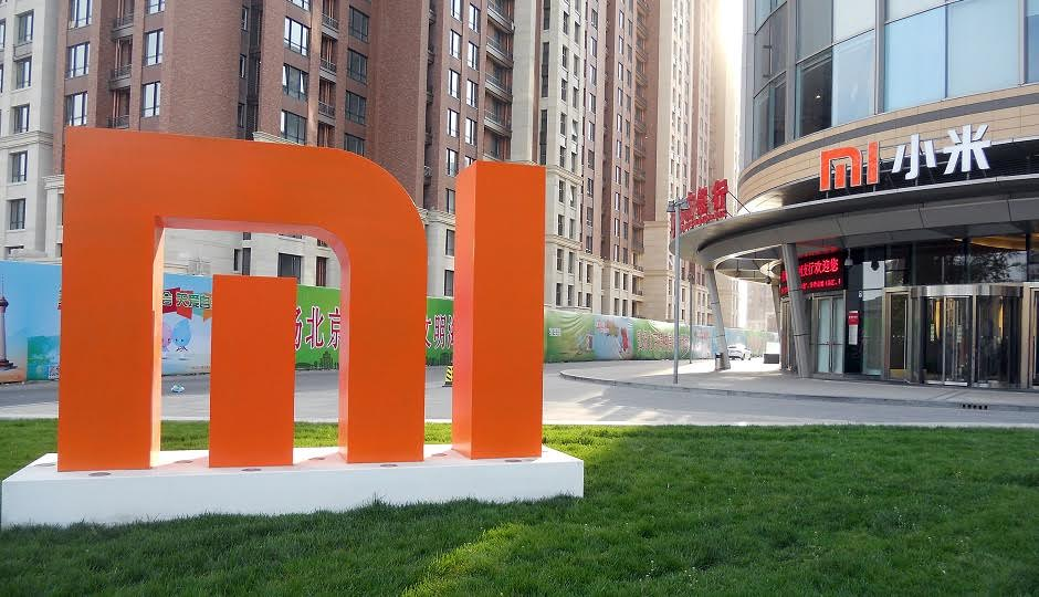 Xiaomi Mi 5 to launch on December 3 with Snapdragon 820?