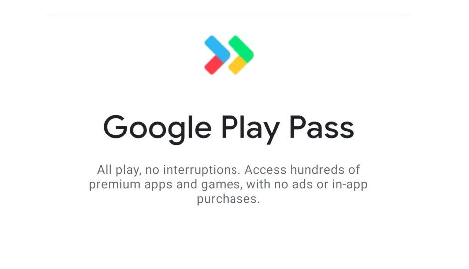 Google is testing Play Pass, a subscription service for apps